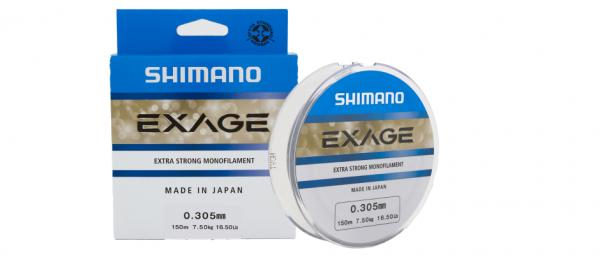 Exage 0.145mm 150m 1