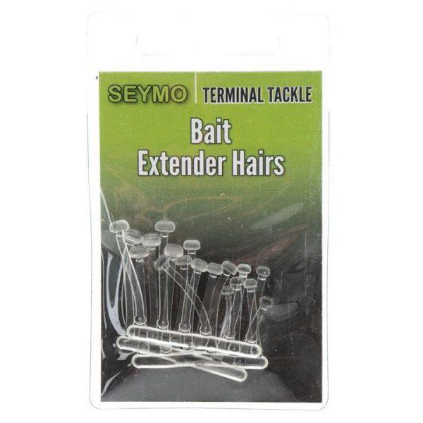 Seymo Bait Extender Hairs 1