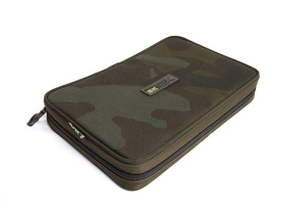 SK-TEK Rig & Bits Wallet 2
