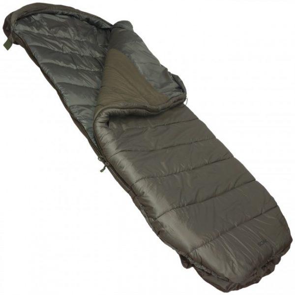 SK-TEK Sleeping Bag 1
