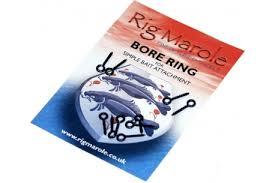 Rig Marole - Bore Ring 8mm 1