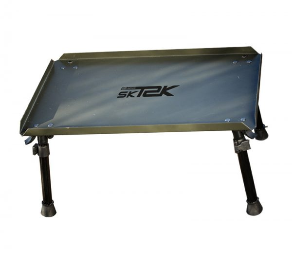 SK-TEK Bivvy Table 1